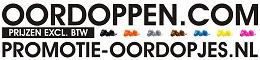 Promotie-Oordopjes.nl